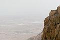 Masada (5101576914).jpg