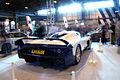 Maserati MC12 NEC Classic car show 2005 - Flickr - tonylanciabeta (1).jpg