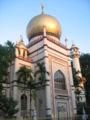 Masjid Sultan 4.JPG