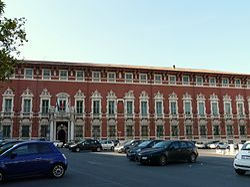 Massa-palazzo ducale2.jpg