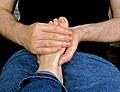 Massage-foot.jpg
