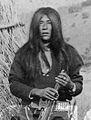 Massai Apache 1880.jpg