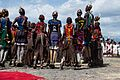 Massai dance and traditional outfit.jpg