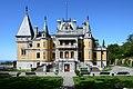 Massandra Palace2.jpg