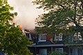Massive Condominium Complex Fire Prospect Heights Illinois 7-18-18 2648 (43455733032).jpg