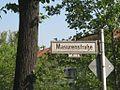 Masurenstraße in Pankow.jpg