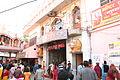 Mata Lal Devi Mandir-Amritsar-India01.JPG