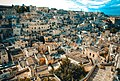 Matera from above.jpg