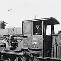 Materieel der Nederlandse Spoorwegen, Bestanddeelnr 900-6824.jpg