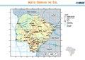 Mato-Grosso-do-Sul-MS-Mapa-Escolar-IBGE-Brasil.pdf