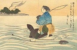 Matsuki Heikichi(1899)-Urashima-p09