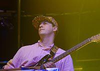 Matt Smith supporting Owen Pallett (Haldern Pop 2013) IMGP5350 smial wp.jpg