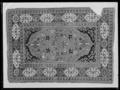 Matta , orientalisk - Skoklosters slott - 51632.tif