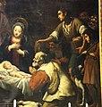Matteo rosselli, nativià, 1631, 04.JPG