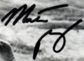 Matthew Perry signature.png