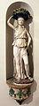 Mattia della robbia, dovizia, 1520 ca..JPG