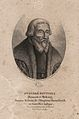 Mattioli - Matthiolus, Pietro Andrea (1500-1577) CIPB1052.jpg
