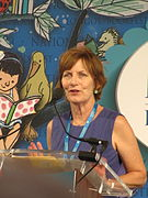 Maureen corrigan 8320.JPG