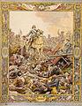 Maurice Leloir-Le Roy Soleil - Bataille de Rocroy.jpg
