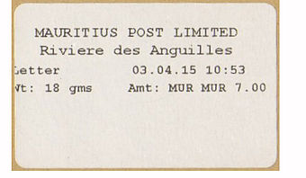 Mauritius stamp type PO2A.jpg