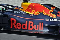 Max Verstappen-Test Days 2018 Circuit Barcelona (3).jpg