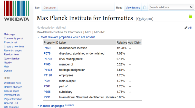 File:Maxplanck-institute.png