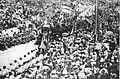 May 28 1919 celebration Yerevan.jpg