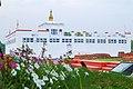 Mayadevi Temple birth place of lord Gautam Buddha.jpg