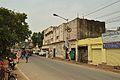 Mayapuri Cinema - 222 Grand Trunk Road - Sibpur - Howrah 2014-06-15 5056.JPG