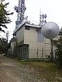Mayasancho, Nada Ward, Kobe, Hyogo Prefecture 657-0105, Japan - panoramio (7).jpg