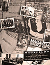 Mayfield College 'Magavelda' magazine.jpg