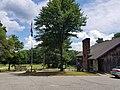Maynard Rod and Gun Club in Maynard Massachusetts MA.jpg