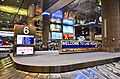 McCarran International Airport (9030491090).jpg
