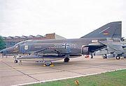 McD F-4F 38+51 JG71 MILD 26.08.78 edited-2