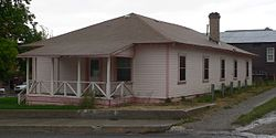 McGill, Nevada Legion Hall from S 1.JPG