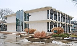 McGregor Center Wayne State Univ A.JPG
