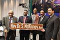 McKinney Ave Bill Signing Ceremony (12487677824).jpg