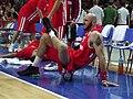 Mecz koszykarski Polska - Chiny (03).jpg