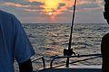 Med Sunset (7667242228).jpg