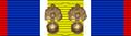 Medaille de la Gendarmerie Nationale avec citations svg.png