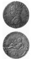 Medaille mit Alfonso d'Este.png