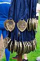 Medale II Bieg Warcki.jpg