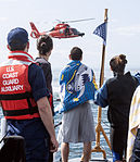 Medical students take to the water to learn about hypothermia 150407-G-NW142-189.jpg