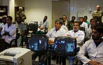 Medical training helps empower Afghan National Security Forces 140119-Z-TF878-905.jpg