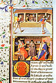 Medieval Tennis.jpg