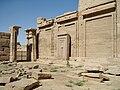 Medinet Habu Amun 03.JPG