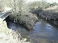 Meeting of the Waters - geograph.org.uk - 1705442.jpg