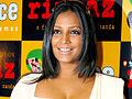 Meghna Naidu at Press conference of Rivaaz (1).jpg