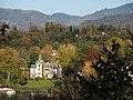 Meienberg - Giessi - Rapperswil Lindenhof 2012-11-03 15-31-30 (P7700).JPG