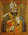 Meister Theoderich von Prag 020.jpg